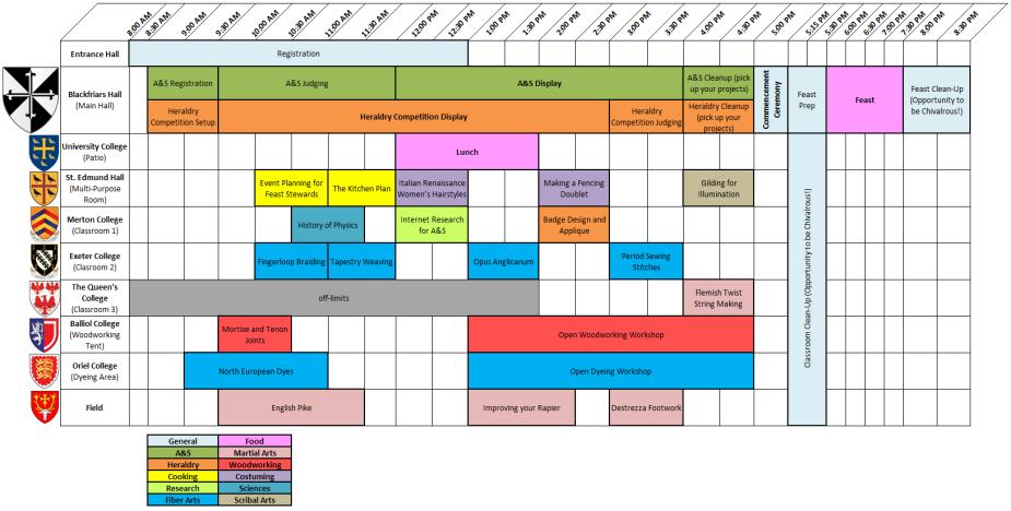 ExOpus2018_schedule
